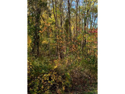 Photo of 291 Deans Corner Road, Brewster, NY 10509 (MLS # 4748631)