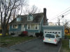 Photo of 175 Winthrop Avenue, Elmsford, NY 10523 (MLS # 4751192)