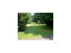 Photo of 6 Christmas Hill Road, Airmont, NY 10952 (MLS # 4752133)