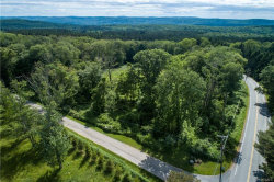 Photo of 0 North Quaker Hill Road, Pawling, NY 12564 (MLS # 4753279)
