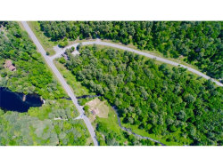 Photo of 2 Chapin Trail, White Lake, NY 12786 (MLS # 4800887)