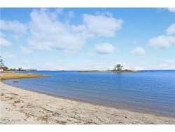 Photo of 1 Parsonage Point Place, Rye, NY 10580 (MLS # 4801514)