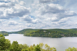 Photo of Potuckit Road, Tuxedo Park, NY 10987 (MLS # 4802531)
