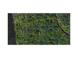Photo of TBD Plank Rd - Section B, Forestburgh, NY 12777 (MLS # 4803769)