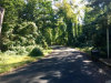 Photo of Century Trail, Harrison, NY 10528 (MLS # 4805451)