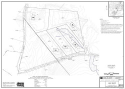Photo of Trout Brook Road, Monroe, NY 10950 (MLS # 4806283)