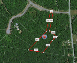 Photo of Pine Lake Drive, Wurtsboro, NY 12790 (MLS # 4807161)