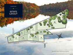 Photo of 307 Route 209, Port Jervis, NY 12771 (MLS # 4808395)