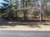 Photo of TBD Diane Drive, Ellenville, NY 12428 (MLS # 4808740)