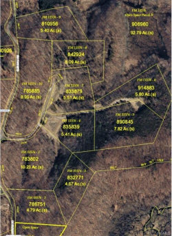 Photo of LOTS 1-10 East Meadow Drive, Pawling, NY 12564 (MLS # 4809183)