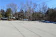 Photo of 20 Crest Court, Hopewell Junction, NY 12533 (MLS # 4809442)