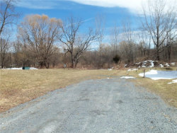 Photo of Evergreen Drive, Middletown, NY 10940 (MLS # 4812024)