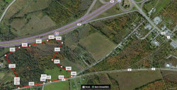 Photo of County Rd. 56, New Hampton, NY 10958 (MLS # 4816129)