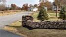 Photo of 12 Shalimar Drive, New Windsor, NY 12553 (MLS # 4816172)