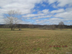 Photo of Long Lane, Wallkill, NY 12589 (MLS # 4816563)