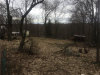 Photo of Arcadian Tr. Trail, Blooming Grove, NY 10914 (MLS # 4816651)
