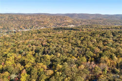 Photo of Pine Hill Road, Tuxedo Park, NY 10987 (MLS # 4816736)