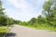 Photo of TBD Juniper Terrace, Tuxedo Park, NY 10987 (MLS # 4817067)