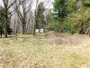 Photo of 2054 State Route 94, Cornwall, NY 12577 (MLS # 4818561)