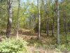 Photo of 1394 US Route 209, Cuddebackville, NY 12729 (MLS # 4820218)