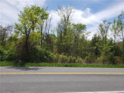Photo of 2236 Route 44 55, Gardiner, NY 12525 (MLS # 4821462)