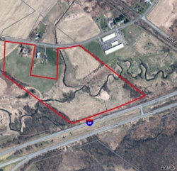 Photo of Dolsontown Road, Middletown, NY 10940 (MLS # 4821983)