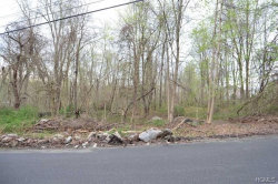 Photo of 517 Hosner Mountain Road, Stormville, NY 12582 (MLS # 4823503)