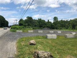 Photo of 2602 US Route 9w, Cornwall, NY 12518 (MLS # 4829622)