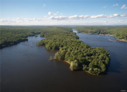 Photo of Lot 20 Woodstone Trail, White Lake, NY 12786 (MLS # 4832893)