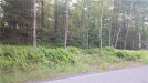 Photo of Hilltop Road, Monticello, NY 12701 (MLS # 4835247)