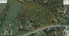 Photo of Lot 33.1 State Route 17b Route, Monticello, NY 12701 (MLS # 4835546)