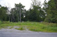 Photo of Sayer Road, Blooming Grove, NY 10914 (MLS # 4839128)