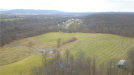 Photo of Hoslers Road, Westtown, NY 10998 (MLS # 4840032)