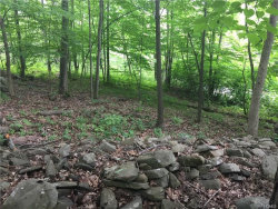 Photo of 313 South Plank Road, Newburgh, NY 12550 (MLS # 4841288)