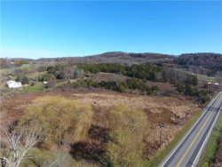 Photo of Lot 1 Westerly Ridge Drive, Amenia, NY 12501 (MLS # 4841295)