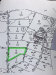 Photo of Lot 6 State Route 208, Campbell Hall, NY 10916 (MLS # 4842458)