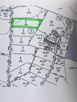 Photo of Lot 2 State Route 208, Campbell Hall, NY 10916 (MLS # 4842463)