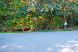 Photo of Dean Hill Road, New Windsor, NY 12553 (MLS # 4846917)
