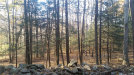 Photo of Lot 2 Lakes Road, Monroe, NY 10950 (MLS # 4851588)