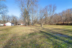 Photo of 2255 State Route 208, Montgomery, NY 12549 (MLS # 4852213)