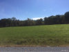 Photo of Lot #2 Mt. Salem Road, Port Jervis, NY 12771 (MLS # 4900509)