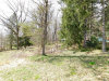 Photo of 2054 State Route 94, Cornwall, NY 12577 (MLS # 4902198)