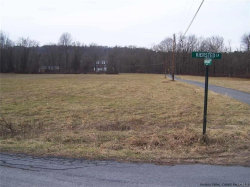 Photo of Van Wagner Road, Ulster Park, NY 12487 (MLS # 4902231)