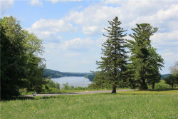 Photo of 1312 State Route 9j, Stuyvesant, NY 12173 (MLS # 4903366)