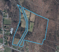 Photo of Kings Highway Bypass Road, Chester, NY 10918 (MLS # 4904310)