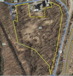 Photo of 580 Route 22, North Salem, NY 10560 (MLS # 4908000)
