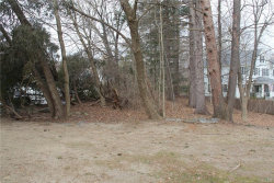 Photo of 25 Bedford Road, Pleasantville, NY 10570 (MLS # 4908606)