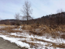 Photo of Lot 16 Falcon Drive, Highland, NY 12528 (MLS # 4912470)