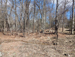 Photo of Lot J Tanglewild Road, Chappaqua, NY 10514 (MLS # 4914092)