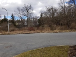 Photo of Front Street, Yorktown Heights, NY 10598 (MLS # 4914438)